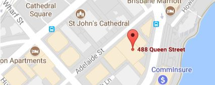 Level 9,488 Queen Street, >Brisbane QLD 4000